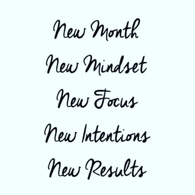 Be inspired! #Sunday #makeithappen #ThinkBIGSundayWithMarsha #motivation #successquote #CEO #smallbusiness #Grateful #goalsonsunday <br>http://pic.twitter.com/T3VAq02j8T