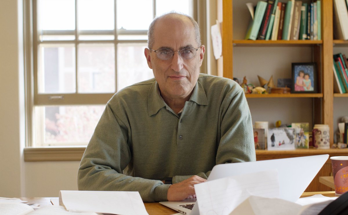 Tribology Engineering: Selected, Peer Reviewed Papers Fom the International
