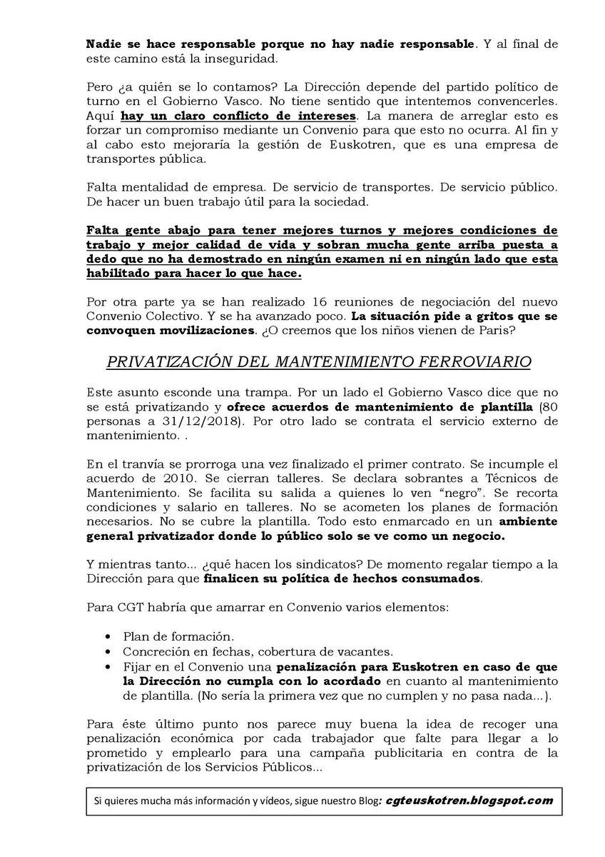 Famoso Plantilla De Propuesta De Campaña Publicitaria Elaboración ...