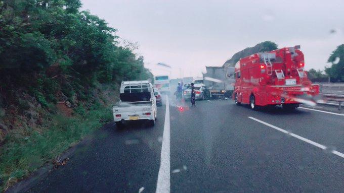 事故 沖縄 交通 交通事故相談センターとは?