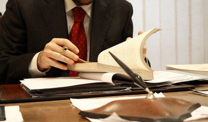 какие документы нужны для оформления гражданства