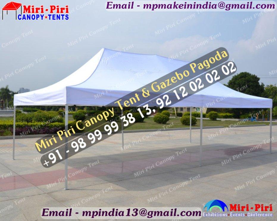 Tensile Shed Carports Umbrellas Gazebo Canopy Tent on