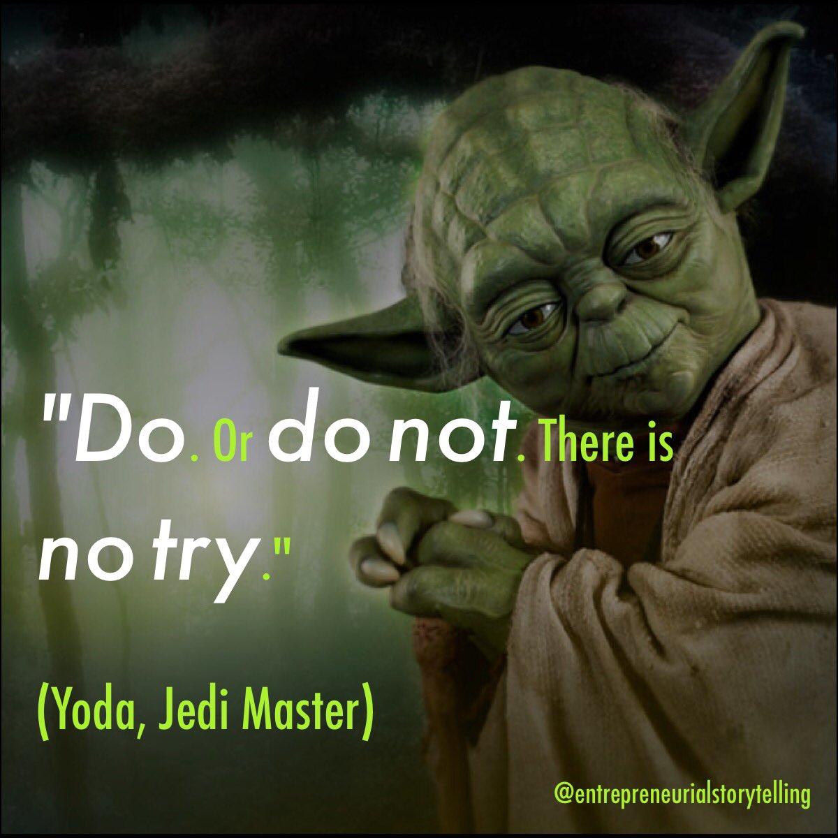 Joda Zitate Geburtstagssprüche Meister Yoda 2019 03 16