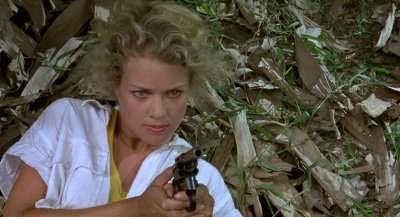 Happy Birthday to the one and only Melody Anderson!!!