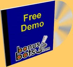 download Enhancing