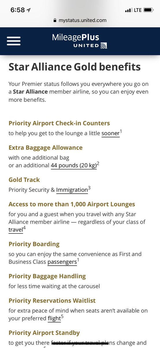 United Airline Baggage Policy United Airlines And Travelling,Zillow Houses For Sale Upstate Ny