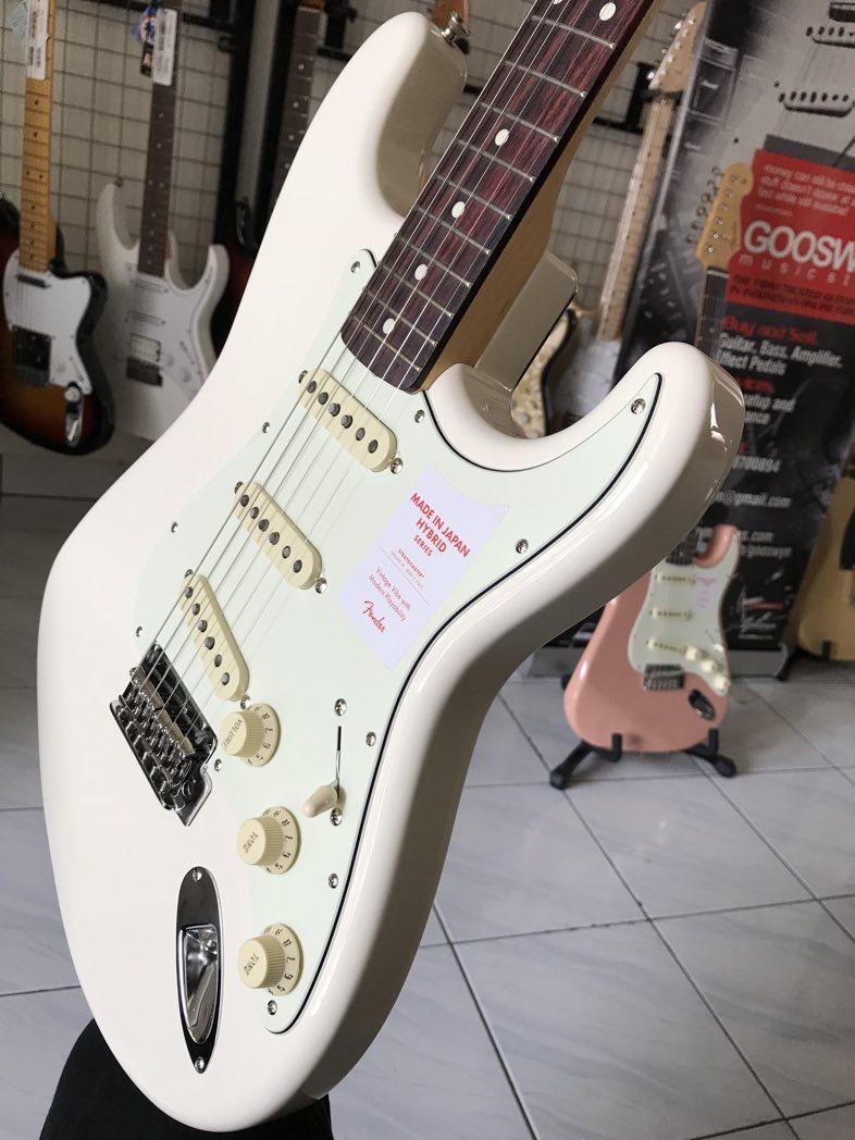 gooswyn guitars shop on Twitter: