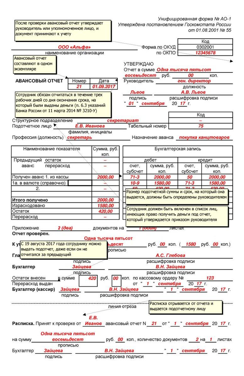 Образец заполнения заявления на гражданство рф 2017