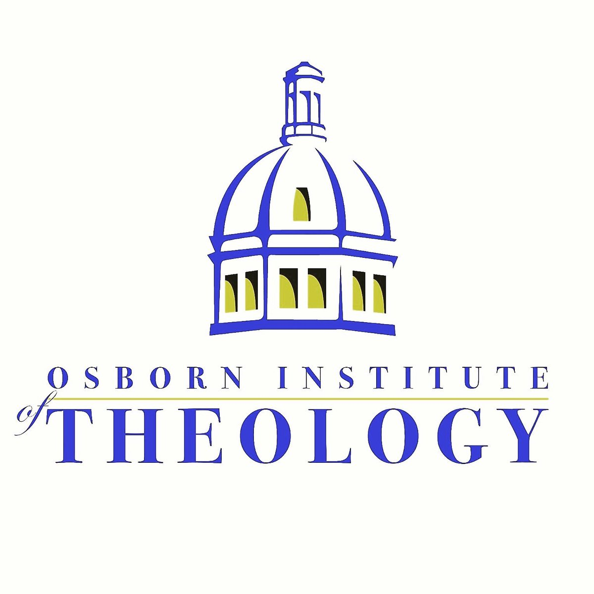 Oit osborninstitute twitter register now at httposbourninstitute and get a discount on the first module for certificate level uebertangel beverlyuangelpicitter 1betcityfo Choice Image