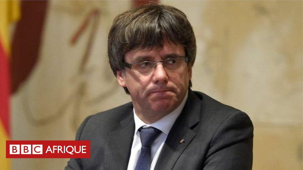 #Puigdemont face au juge à #Bruxelles https://t.co/IEP6vvHSyc