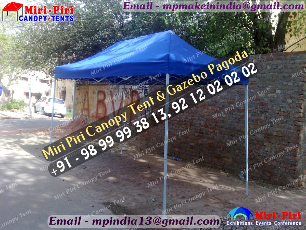 ... Dealer u0026 Supplier #tents #display #events #tent #canopies #gazebo #pagodas #stalls #kiosk #advertising #marketing #promotional Call Us +91 - 9899993813 ... & Tensile Shed Carports Umbrellas Gazebo Canopy Tent on Twitter ...