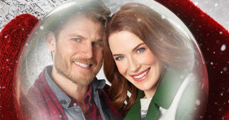 Christmas Getaway Hallmark Movie.It S A Wonderful Movie On Twitter Christmas Getaway A