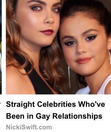 LGTB: Lesbianas Gays Transexuales y Bicarbonato de sodio
