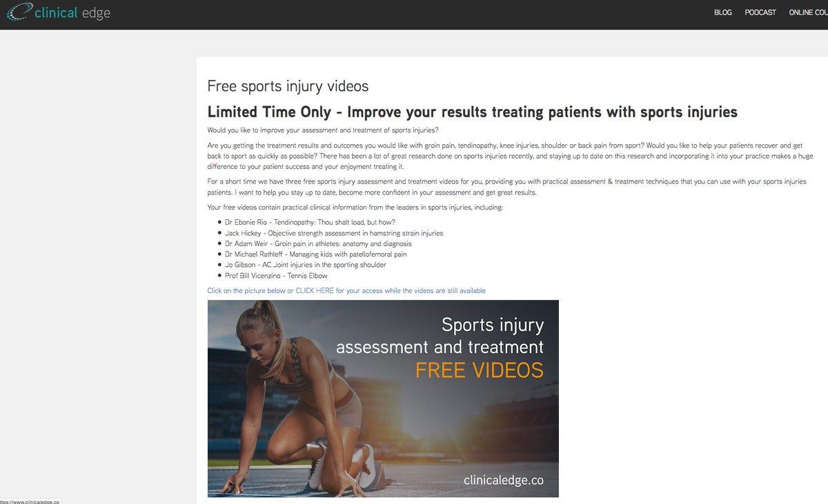 Fantastic Adam Online Anatomy Frieze - Human Anatomy Images ...