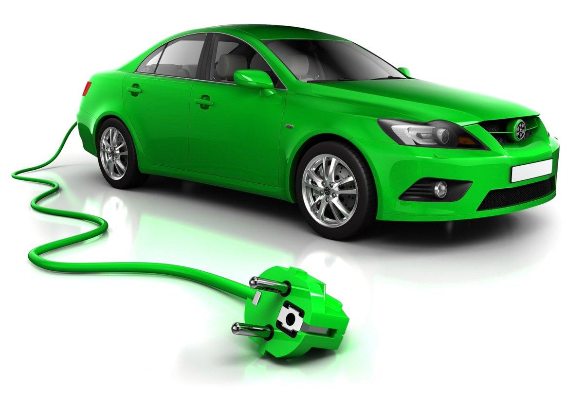 Henk Krol On Twitter Dat Schiet Niet Op In Een Elektrische Auto