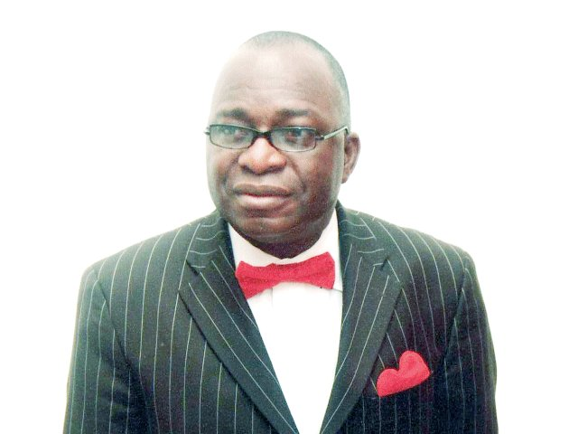 Ex-Senator from Ekiti State, Sylvester Ayodele Arise, who was kidnapped last Sunday, December 4, has regained freedom after days in kidnappers' den.