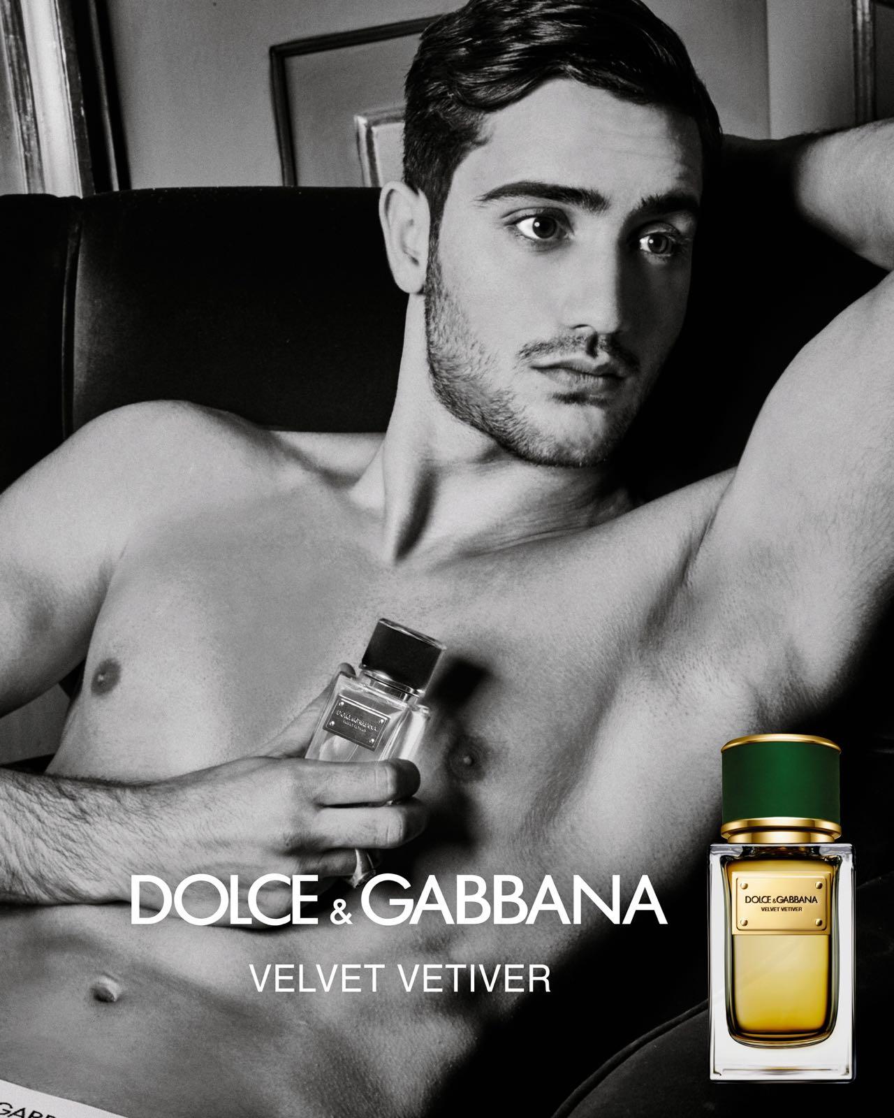 7fd913069cd496 Dolce   Gabbana on Twitter