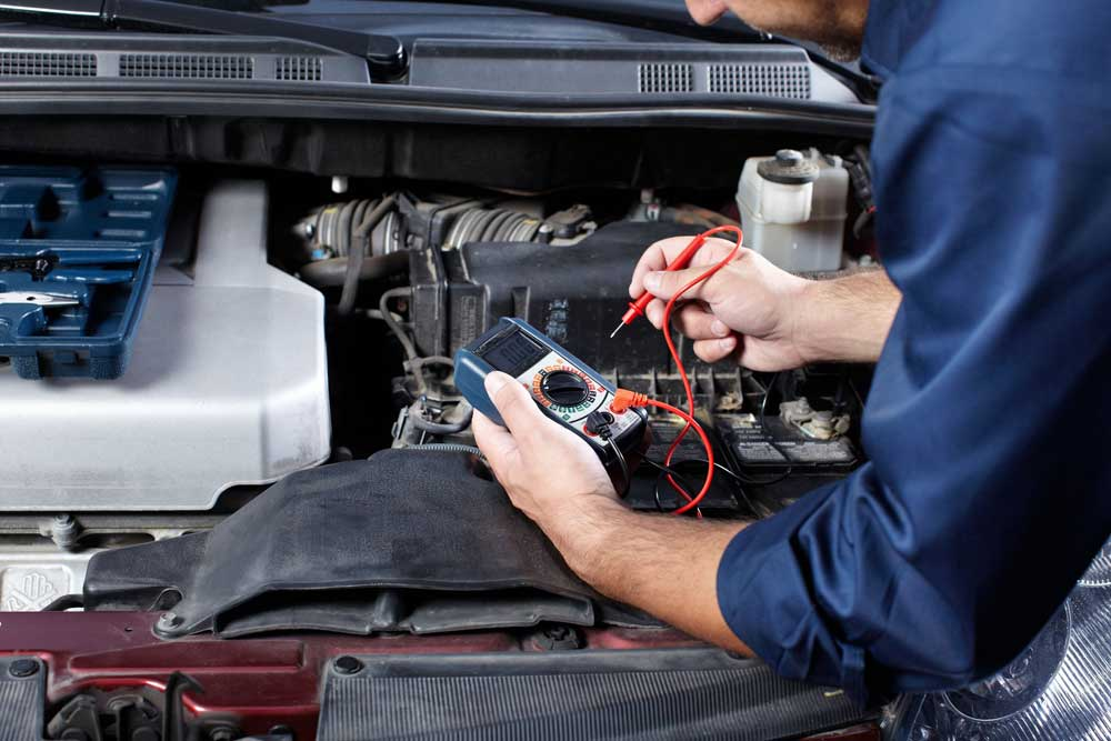 Euro Auto Technik On Twitter Worried About Your Car We Offer The