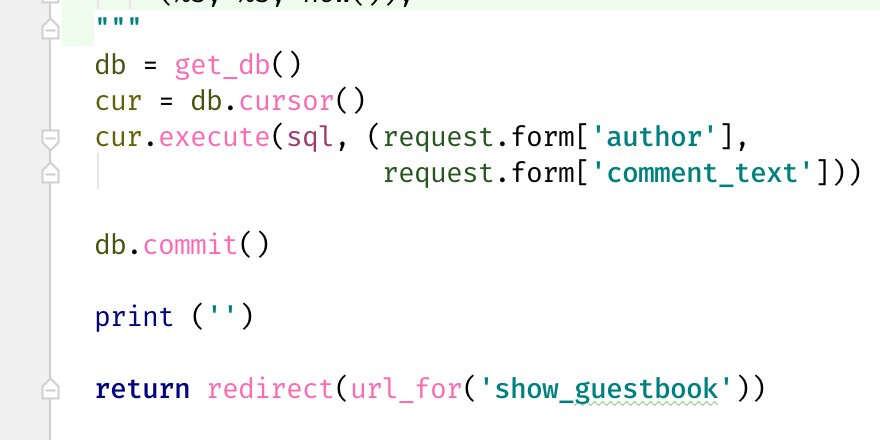 JetBrains PyCharm On Twitter You Can Now Choose A Color To Highlight Function Calls With In Python Make Your Code Pretty