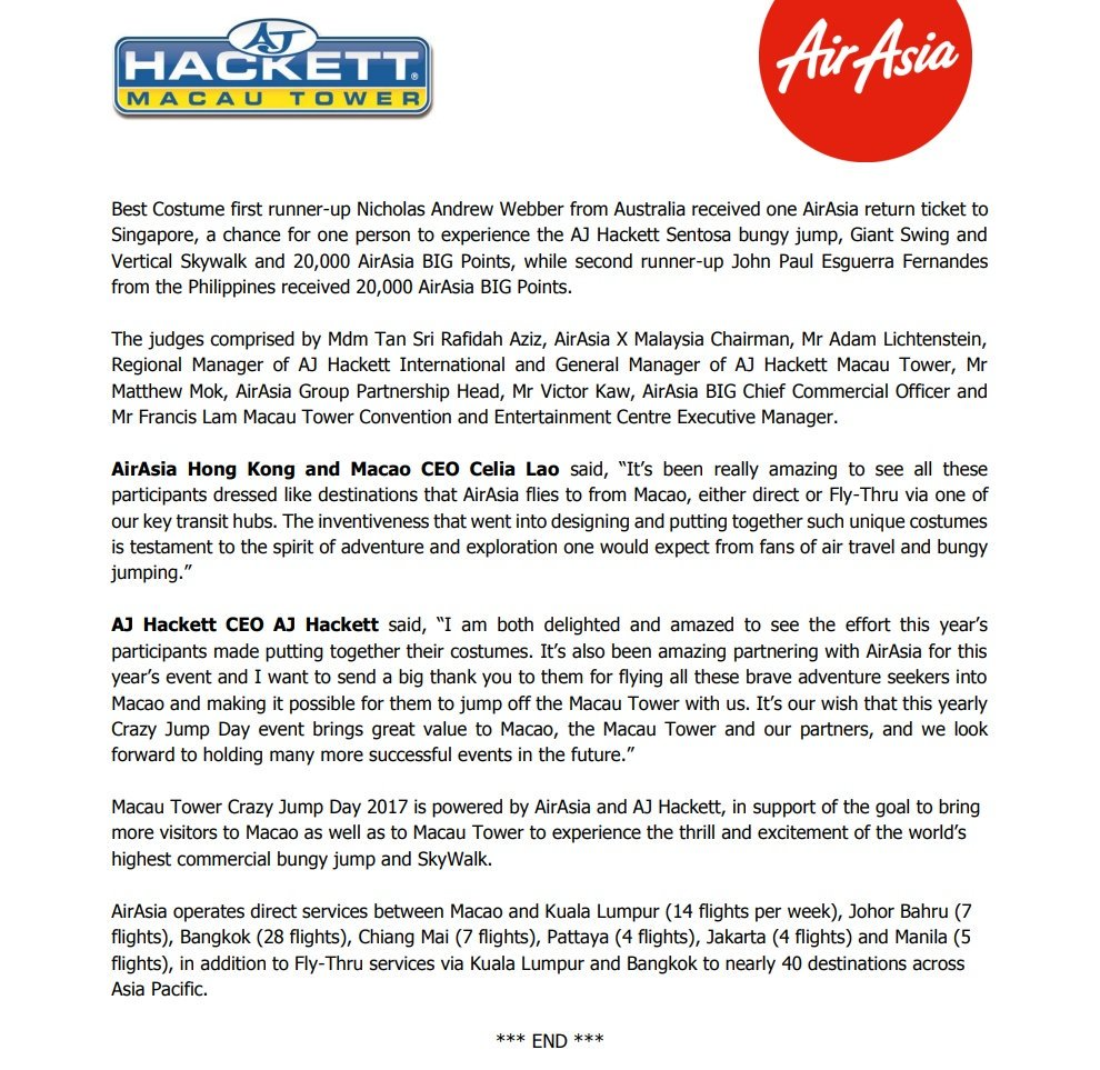 quality management in airasia