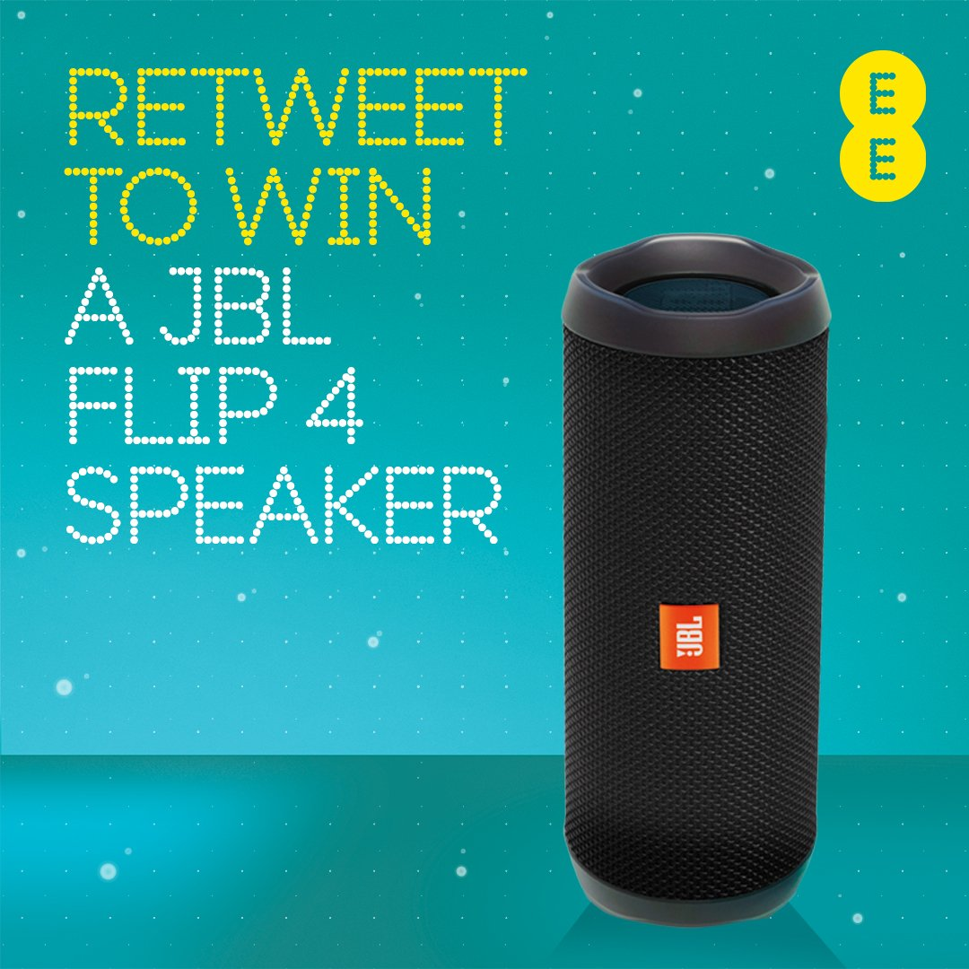Jbl Flip Latest News Breaking Headlines And Top Stories Photos Speaker Bluetooth Iii Pink To Celebrate The New Hawkfromee We Are Giving You A Chance Win