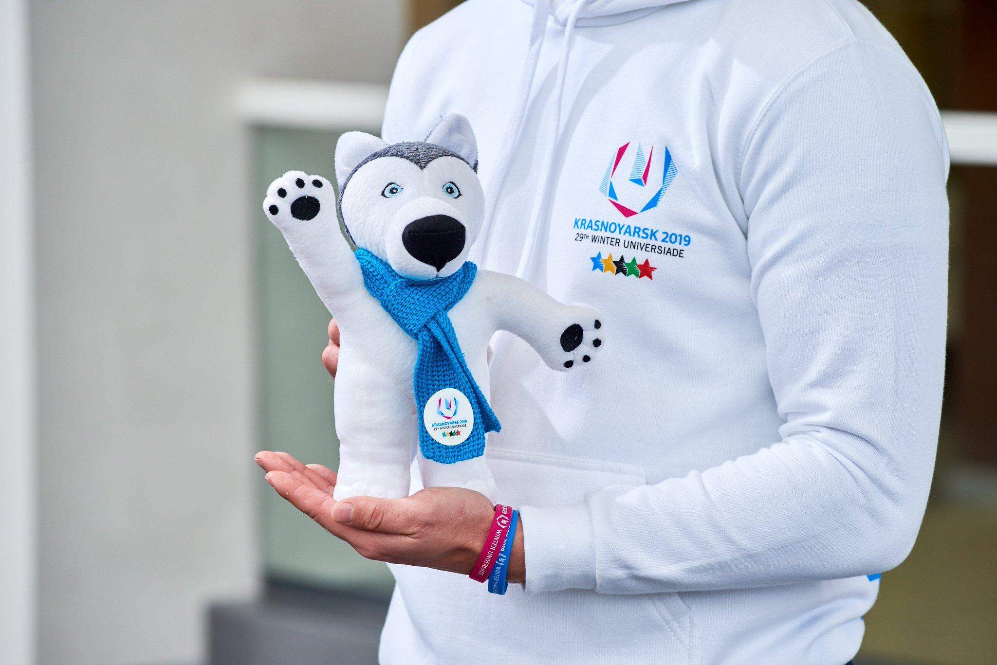 Картинки к олимпиаде 2019, картинки животными