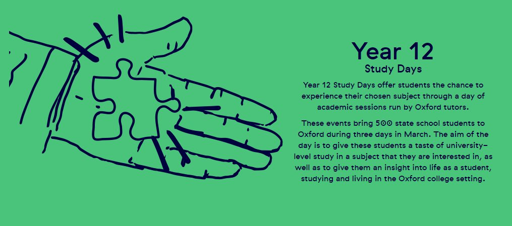 year 12 study