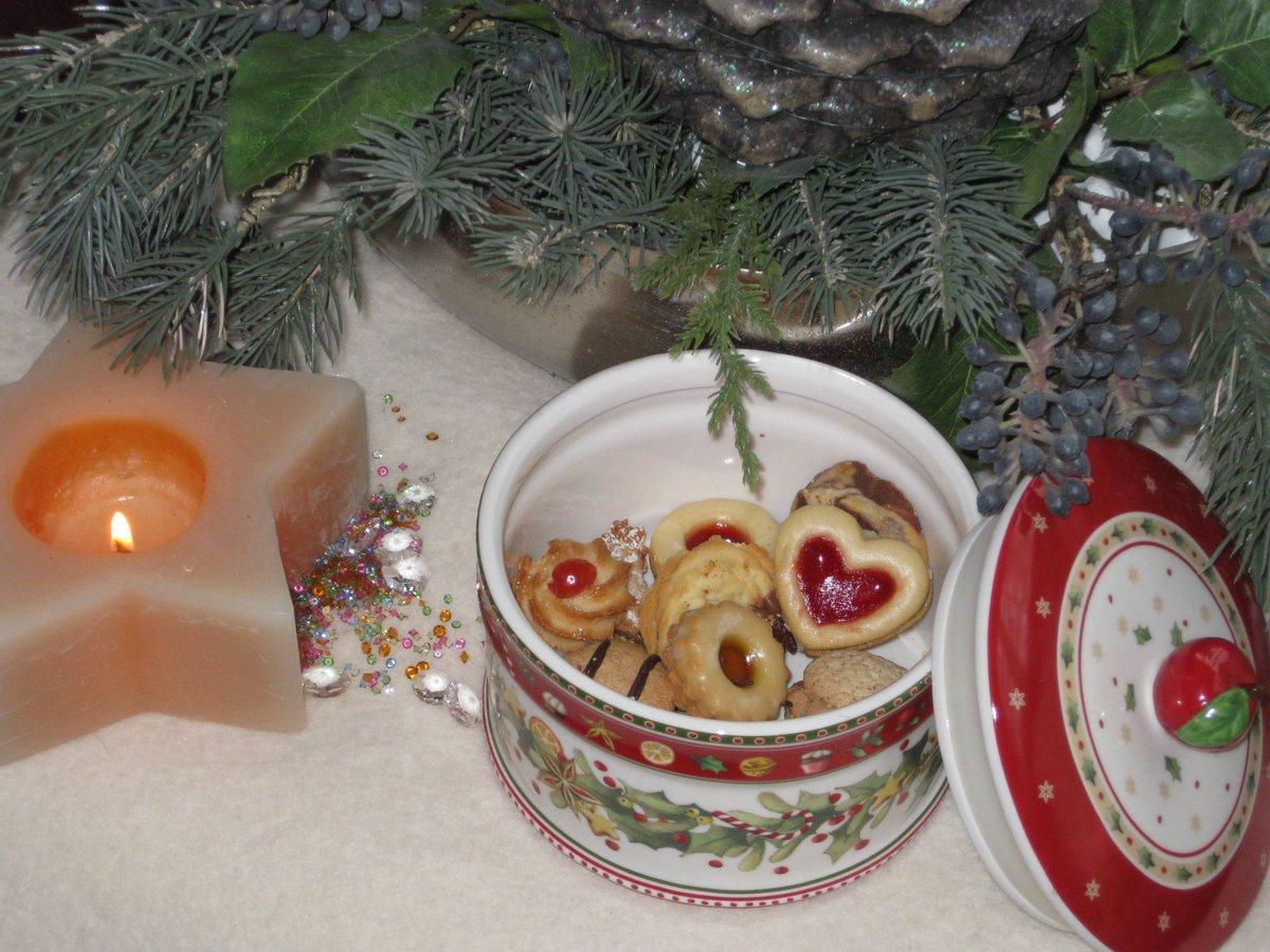 Gedicht Weihnachtsgebäck.Stricker Cie Ag H On Twitter Gedicht Zum Thema
