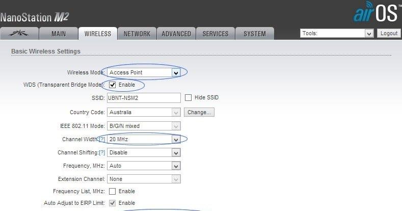 shop Travaux pratiques avec Excel 2007 et 2010 : Saisie et mise en forme, formules et exploitation des données, courbes et graphiques 2011