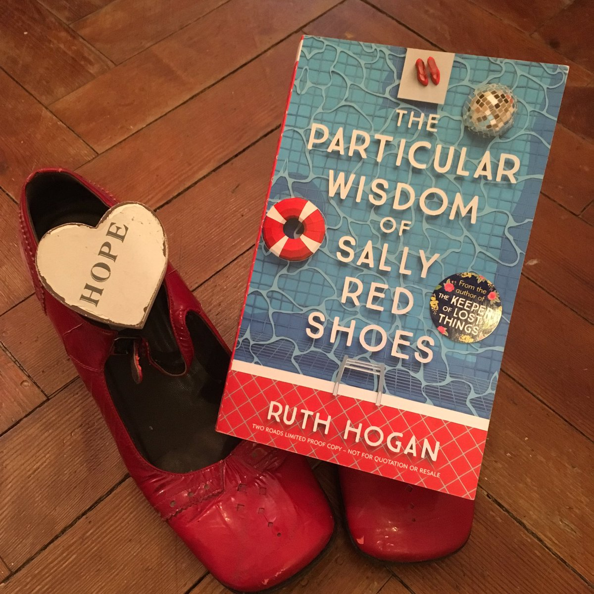 I Dont Want Anything For Christmas.Ruth Hogan On Twitter I Don T Want Anything Else For