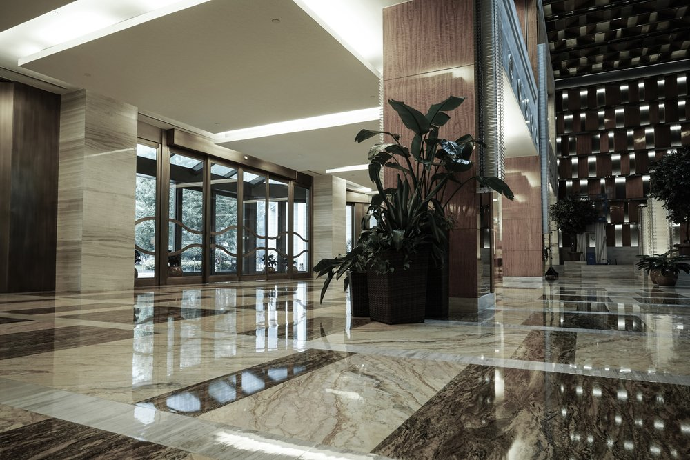 Image result for marble export flooring