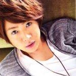 Image for the Tweet beginning: 相葉雅紀 「今日が大事!  明日じゃない!!」