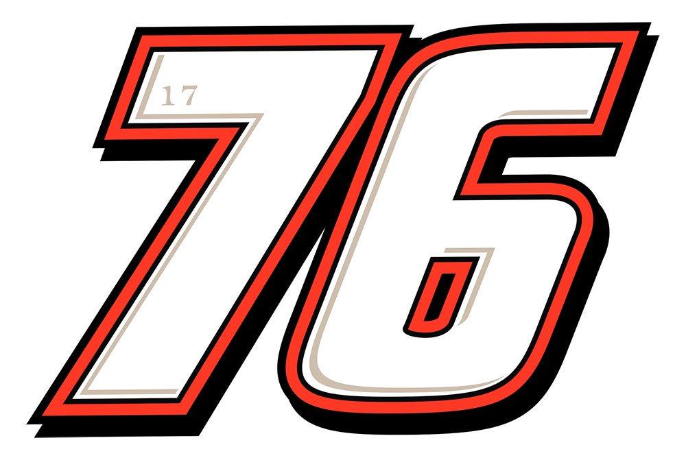 "Spencer Boyd on Twitter: ""76 days till @DISupdates! My #76 ..."
