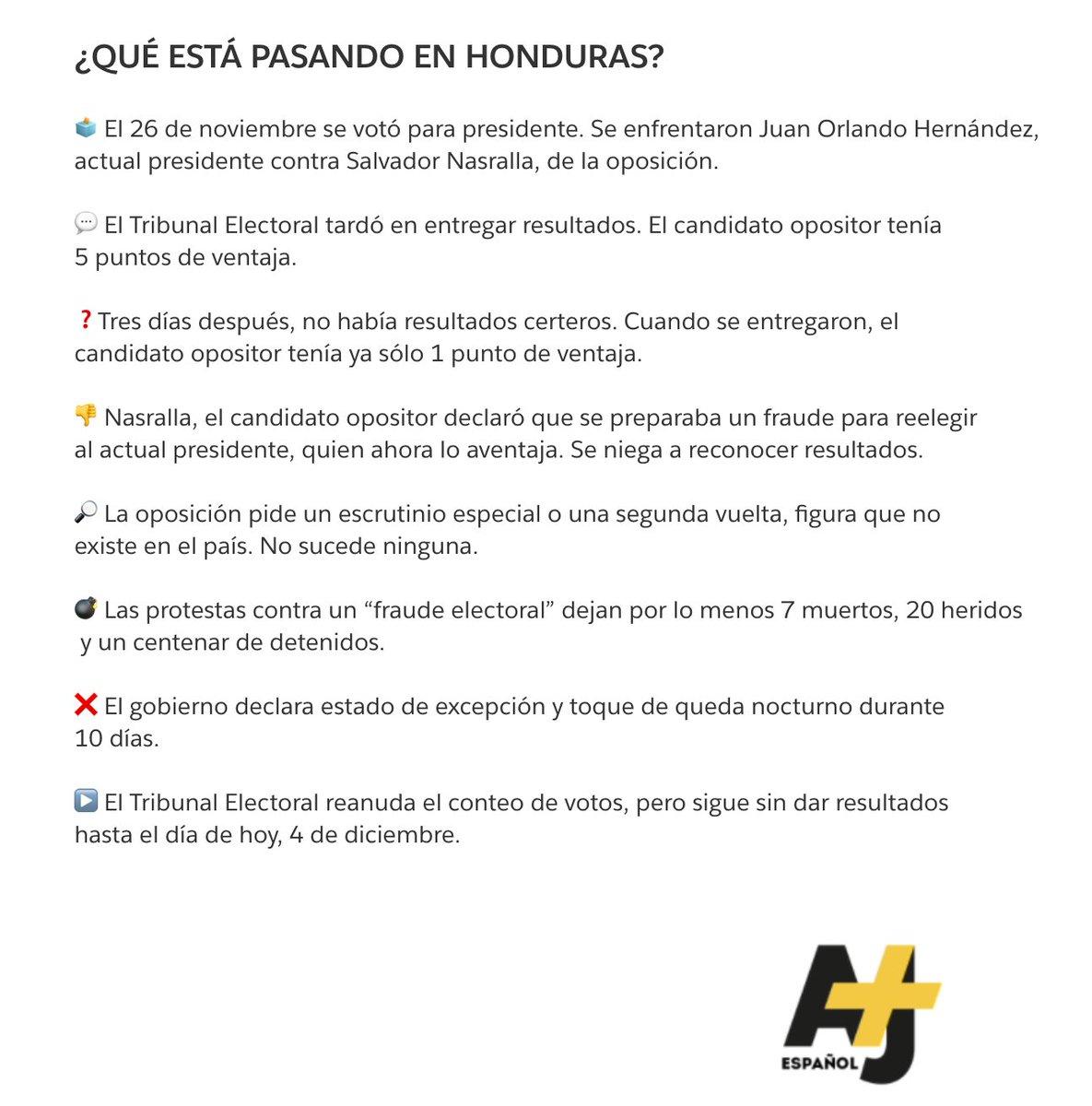Atractivo Hr Reanuda Bosquejo - Ejemplo De Currículum Comercial ...