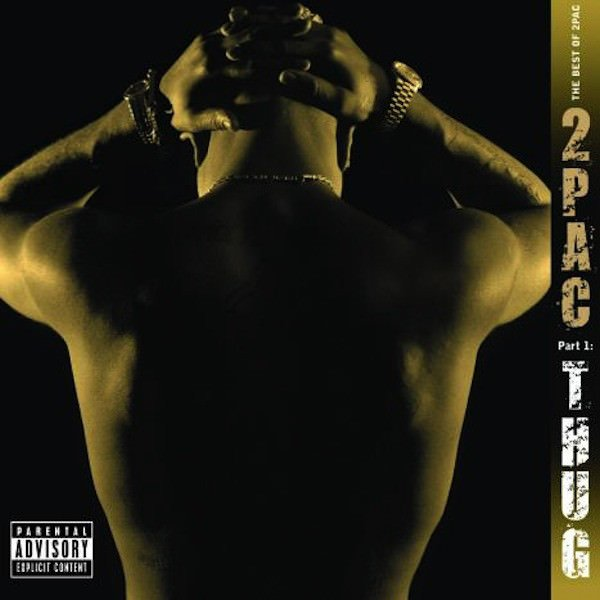 2PAC on Twitter: