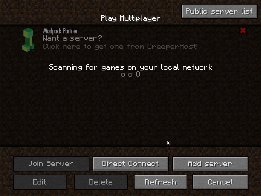 minecraft server motd maker
