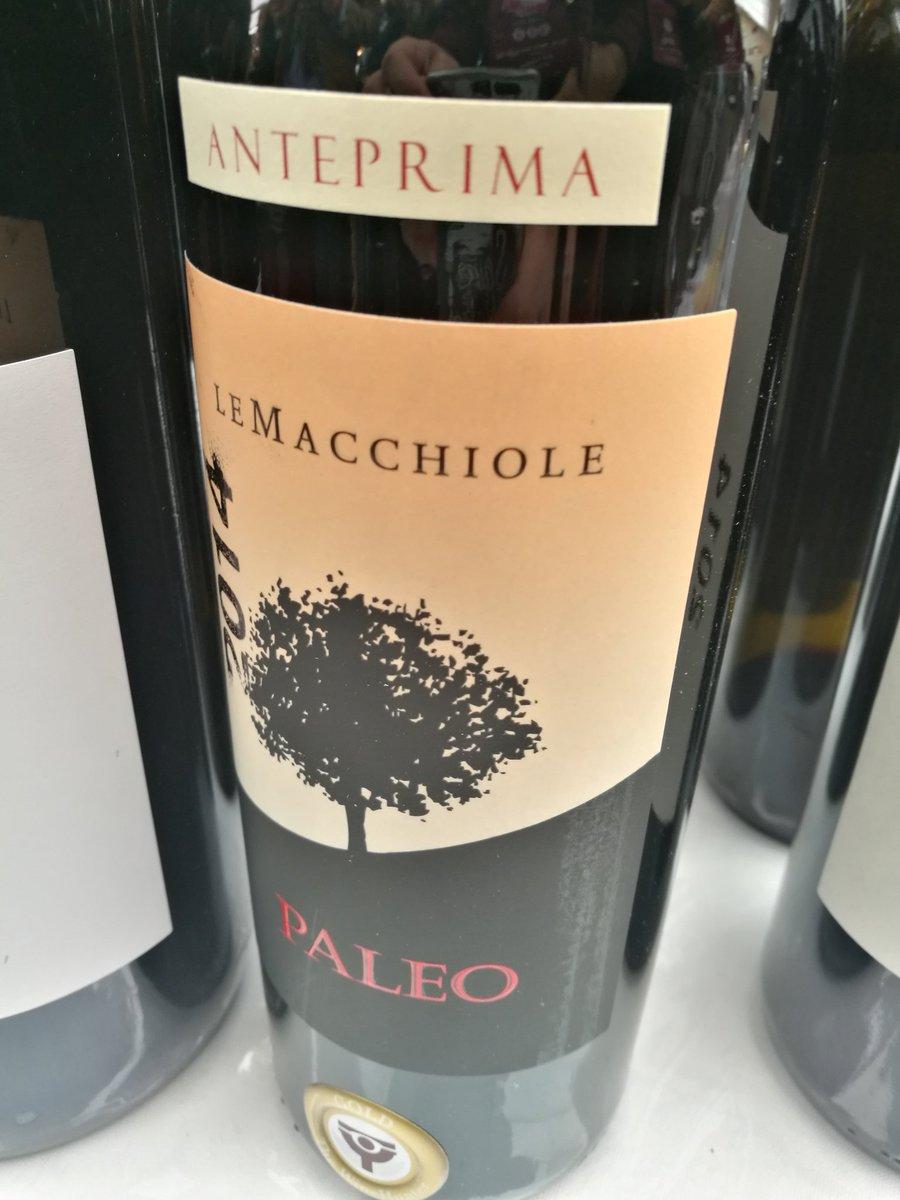 Italian Wine Blogger on Twitter: