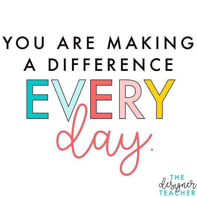 """Shelley Ann Vernon on Twitter: """"All teachers make a difference to their students' lives each day. It's truly wonderful when you can see that positive change taking place. #ESLGames… https://t.co/kgLs6H6PJZ"""""""
