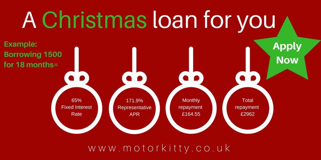 loans same day payout bad credit
