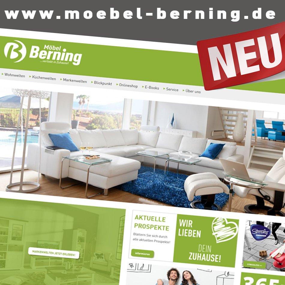moebelberning twitter search. Black Bedroom Furniture Sets. Home Design Ideas