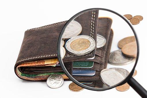 view bilanzierung von finanzinstrumenten