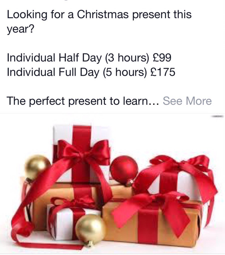 Mcdonalds Christmas Hours — Latest News, Images and Photos ...