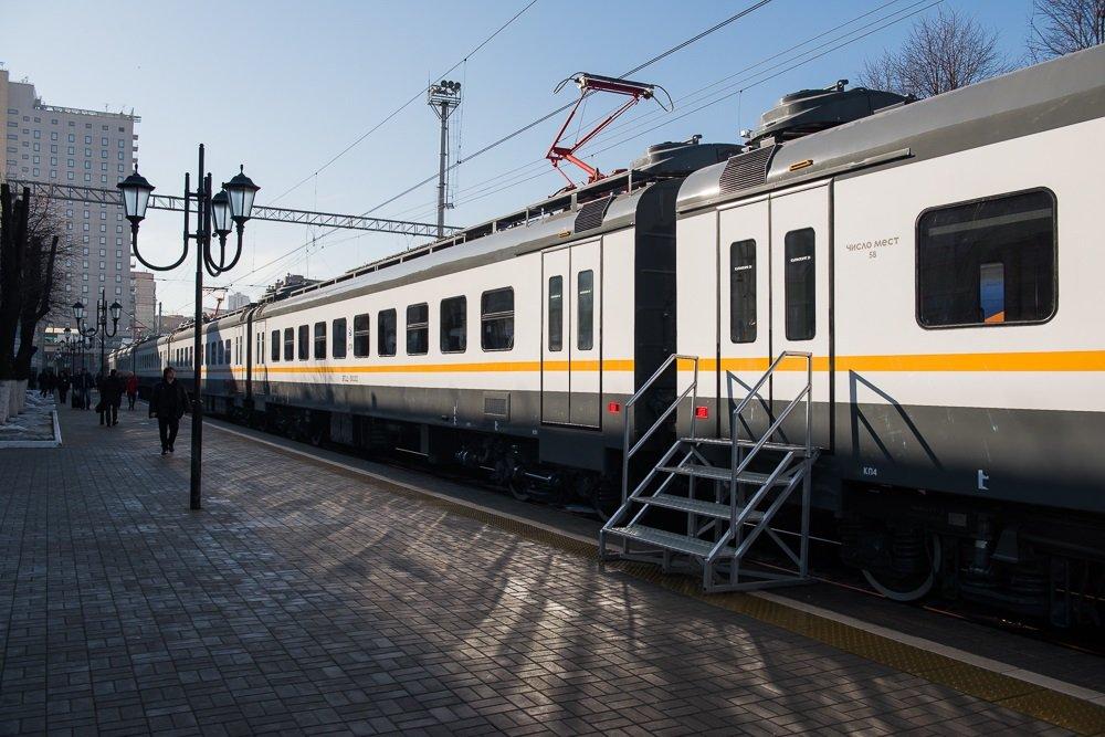 Расписание поезда санкт петербург хельсинки и обратно
