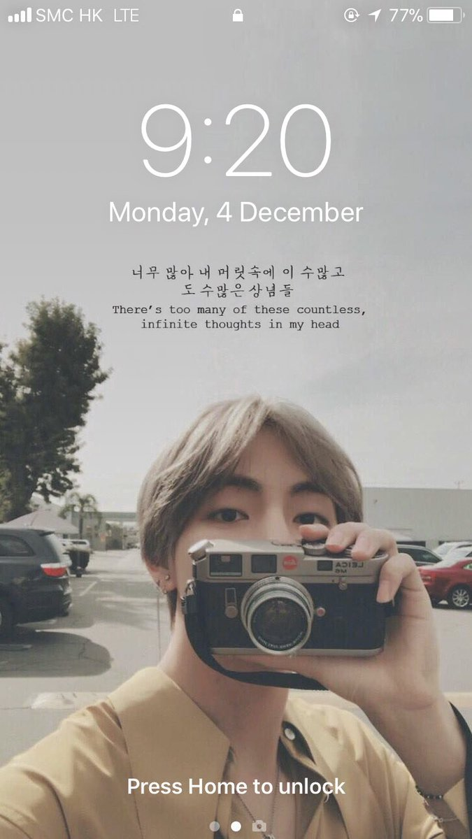 awesome bts quotes v best anime image