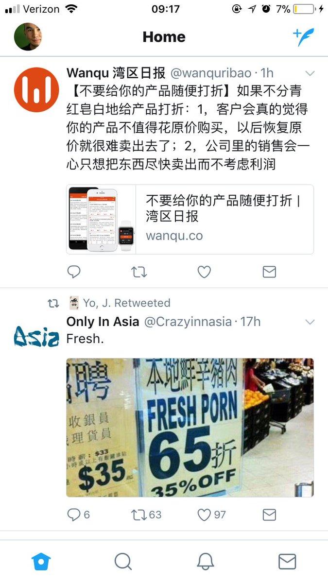 #推特小剧场 https://t.co/TAIGWxGZsA 1