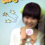 ただいまです!本日は、中川かのんちゃんのデビューイベントの日でした(o^^o)懐かしい写真を見つけま…
