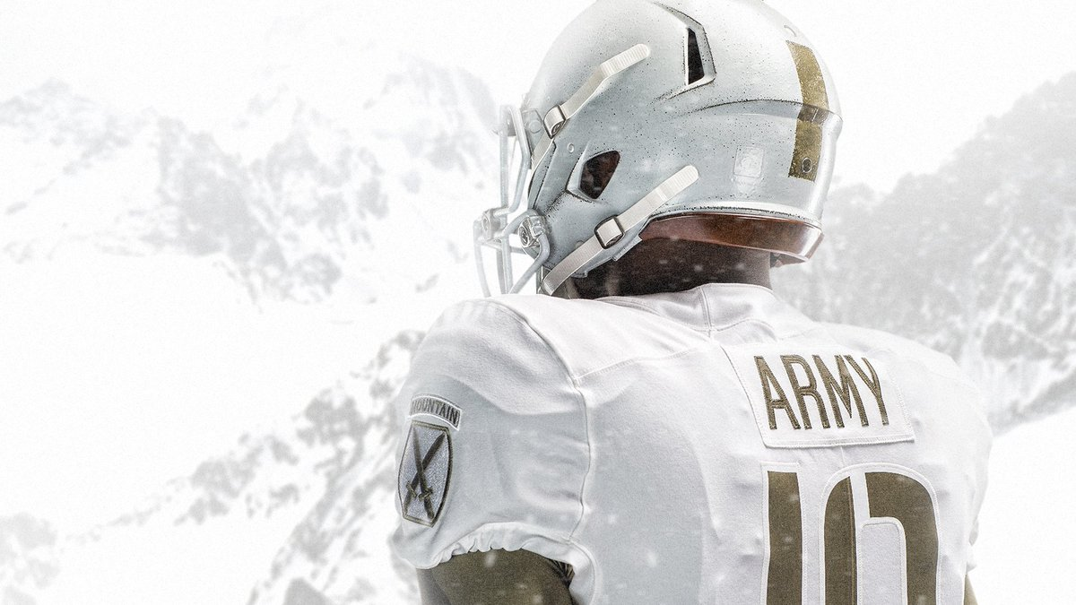 half off b18e4 78249 Army - Navy game uniforms