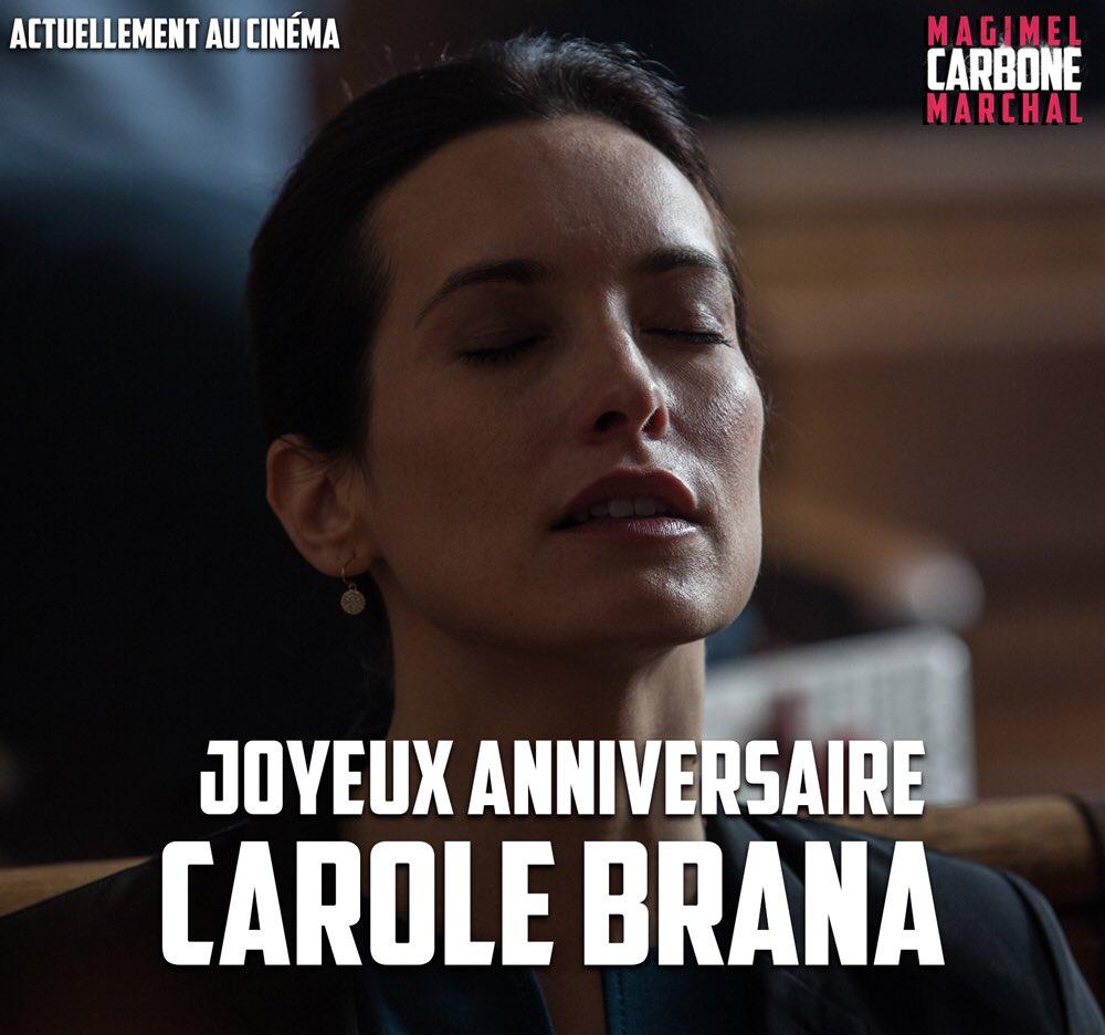 anniversaire cinema europacorp