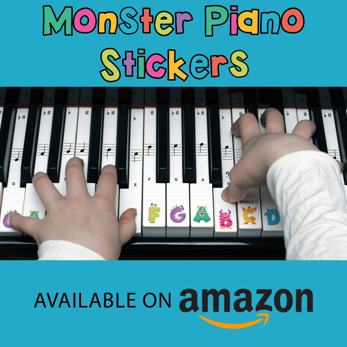 Pianist magazine on Twitter: