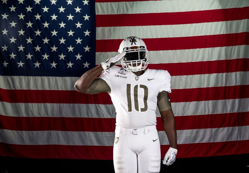 451fbd795 army will wear these uniforms against navy this weekend honoring the 10th  mountain division of world